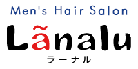 Men's Hair Salon Lanalu -ラーナル